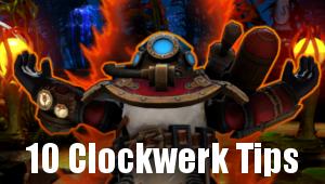 clock_thumb