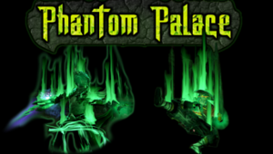 phantom_palace_thumb