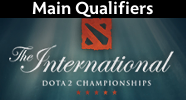 ti7_qualifiers_open